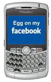 egg_facebook2