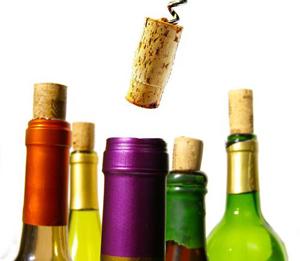 winetasting2