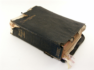 bible_old3