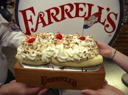 farrells_pig-big-web