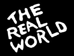 the_real_world_v3